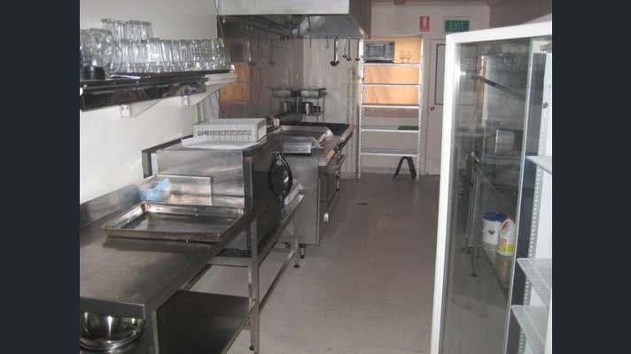 Yamba NSW 2464 - Image 12