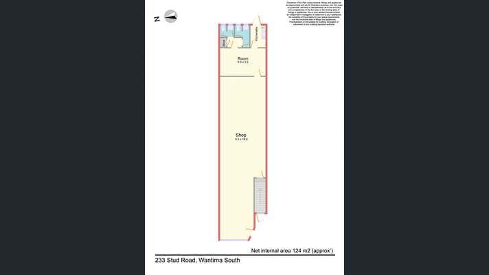 233 Stud Road Wantirna South VIC 3152 - Image 14