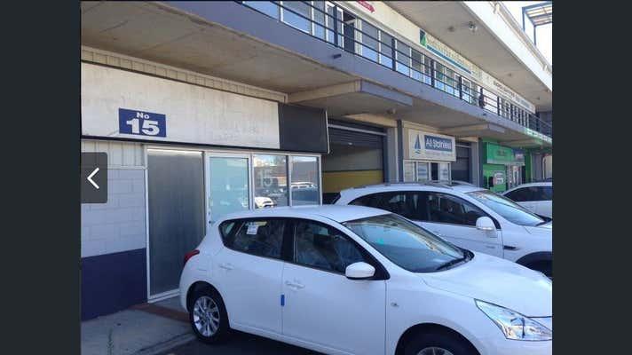 16/16 Waratah St Kirrawee NSW 2232 - Image 2