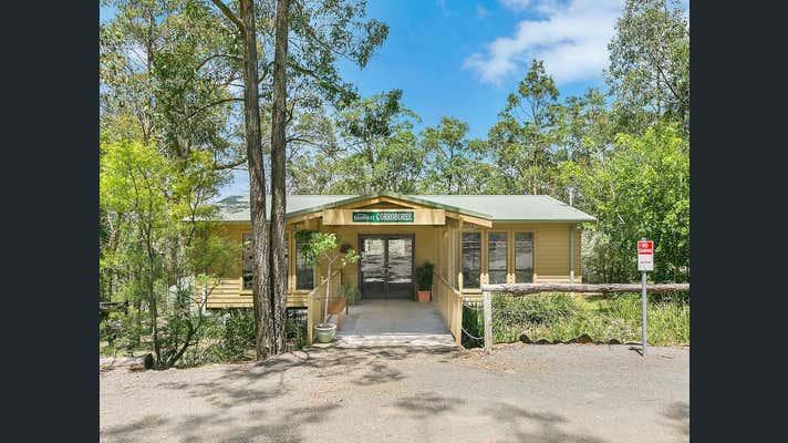 38 Moonabung Road Vacy NSW 2421 - Image 1