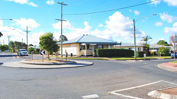 T2, 183A North Street Rockville QLD 4350 - Image 5