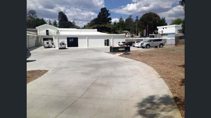 No.  88, 86-88 Bathurst Road Orange NSW 2800 - Image 7