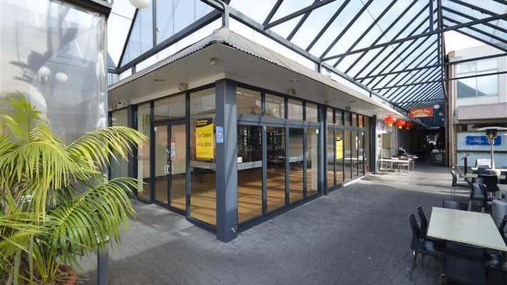 (Shop 5-6)/79-81 Beaumont Street Hamilton NSW 2303 - Image 1
