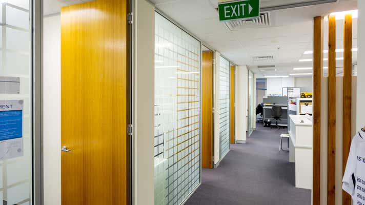 Suite 802, 68 Alfred Street Milsons Point NSW 2061 - Image 2