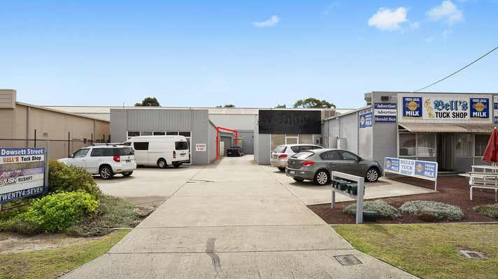 5/5 Dowsett Street South Geelong VIC 3220 - Image 6
