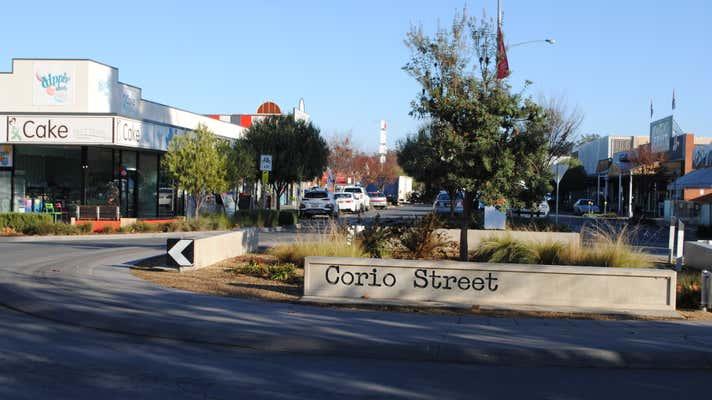 207 Corio Street Shepparton VIC 3630 - Image 2
