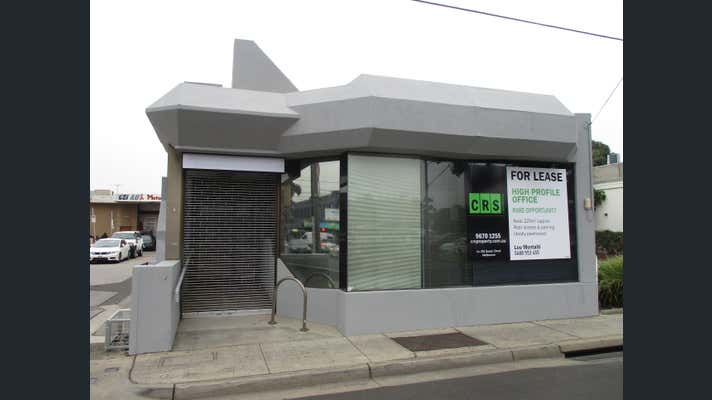 1-3 Munro Street Coburg VIC 3058 - Image 2
