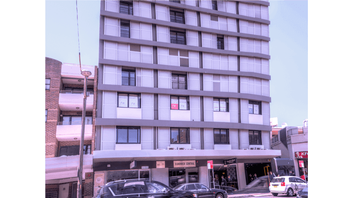 65-71 Belmore Road Randwick NSW 2031 - Image 2