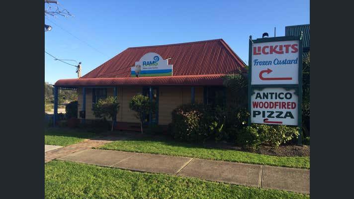 2 Sharman Close Harrington Park NSW 2567 - Image 1