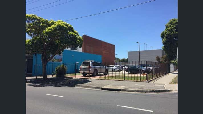 334 Pakington Street Newtown Geelong VIC 3220 - Image 1