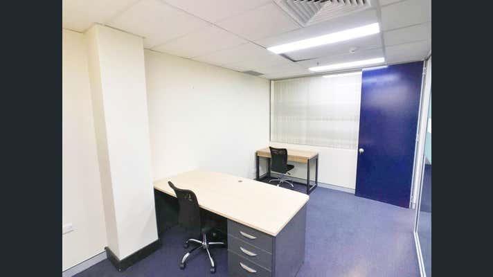 74/88 Pitt Street Sydney NSW 2000 - Image 2