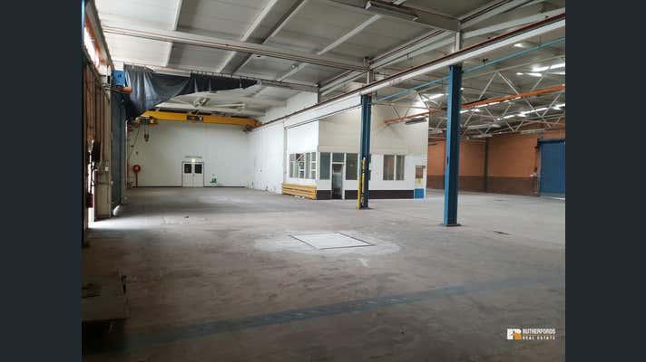 Factory 8, 80-90 Blair Street Broadmeadows VIC 3047 - Image 2