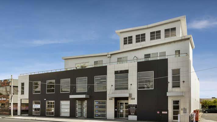 Level 1, 306-308 Bell Street Preston VIC 3072 - Image 2
