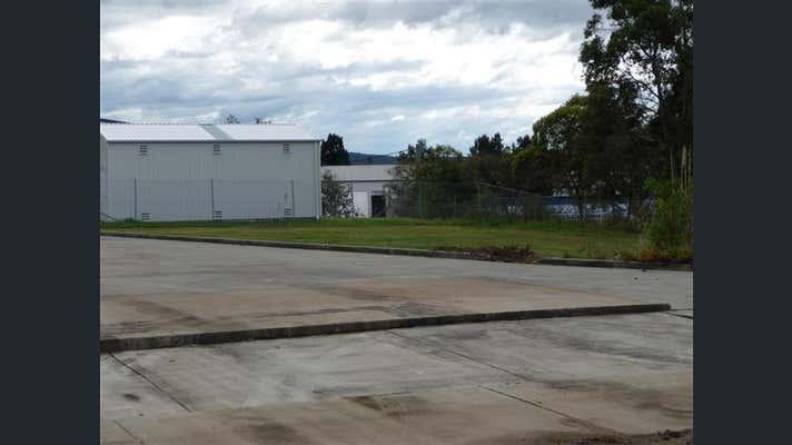 Land/93 Munibung Road Cardiff NSW 2285 - Image 4