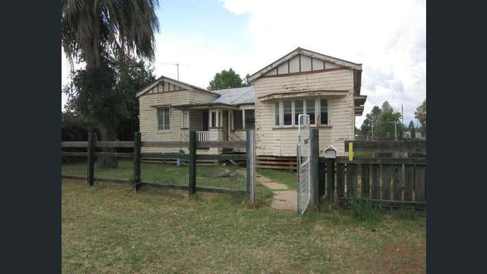 12-14 Forrest Street Chinchilla QLD 4413 - Image 1