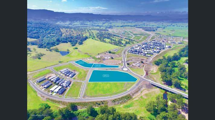 Calderwood Valley Village, Calderwood Road Calderwood NSW 2527 - Image 2