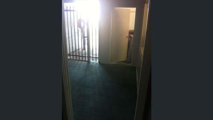 16/16 Waratah St Kirrawee NSW 2232 - Image 6