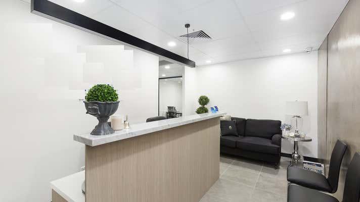 Yagoona NSW 2199 - Image 4