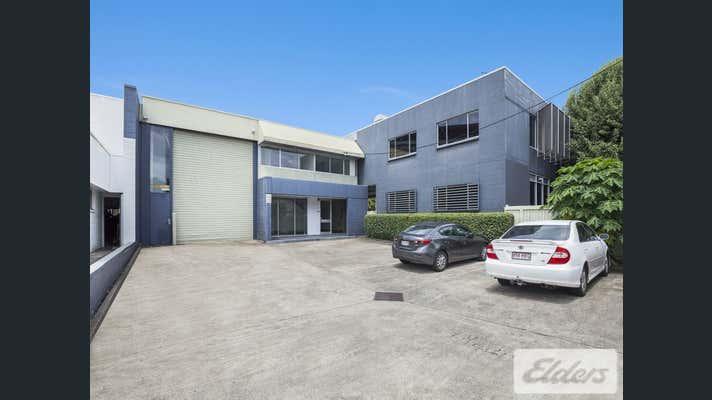 12 Heussler Terrace Milton QLD 4064 - Image 1