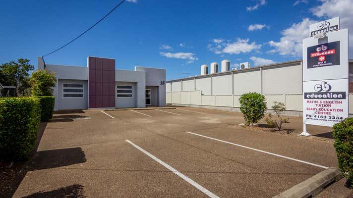 68 Barolin Street Bundaberg Central QLD 4670 - Image 19