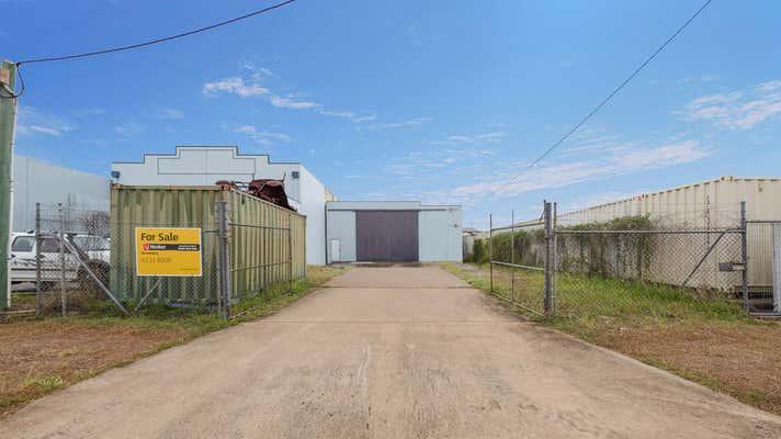17 Victoria Street Bundaberg East QLD 4670 - Image 2
