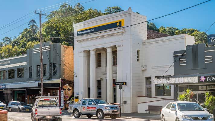 11 Wharf Street Murwillumbah NSW 2484 - Image 2