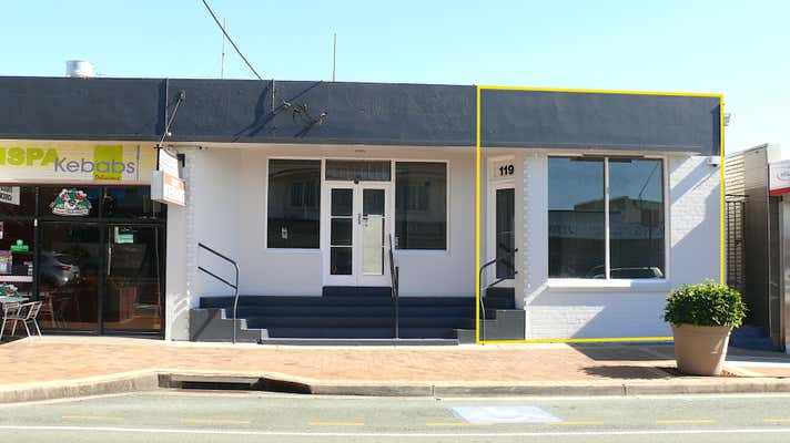 3/119 City Road Beenleigh QLD 4207 - Image 1