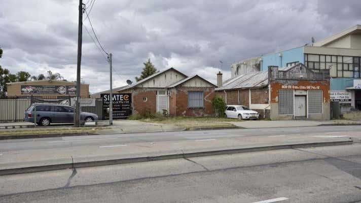 196-198 Parramatta Road Auburn NSW 2144 - Image 2