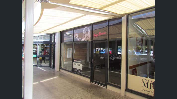 Huon Village, Shop 1, 79 Main Road Huonville TAS 7109 - Image 1