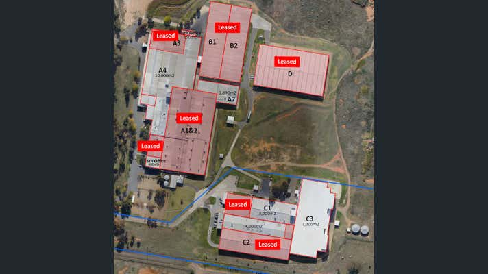 560 Byrnes Road, Bomen Wagga Wagga NSW 2650 - Image 5