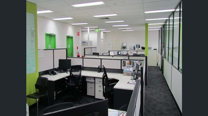 1/14 BUSINESS PARK DRIVE Notting Hill VIC 3168 - Image 2