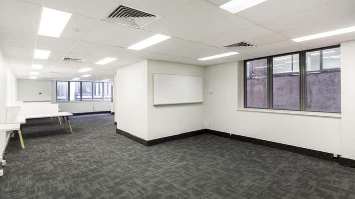 R M Williams Building, 389 George Street Sydney NSW 2000 - Image 2