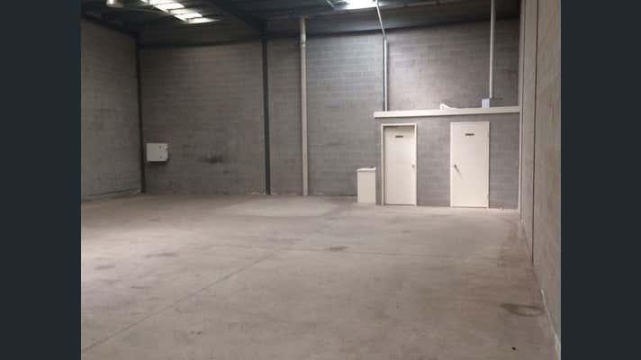 4/6-8 Eastspur Court Kilsyth VIC 3137 - Image 3