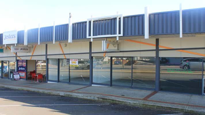 12/38 Mandurah Terrace Mandurah WA 6210 - Image 2