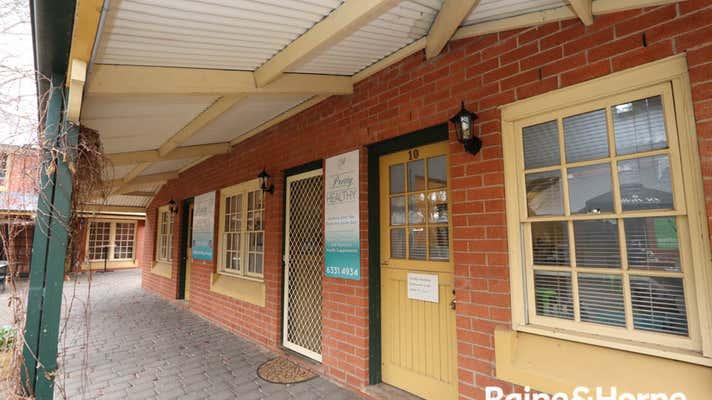 8,9 & 10 / 142 William Bathurst NSW 2795 - Image 2