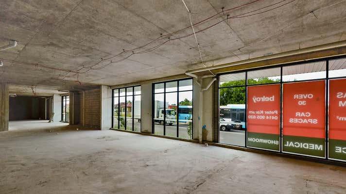 137 Fairfield Street Yennora NSW 2161 - Image 2