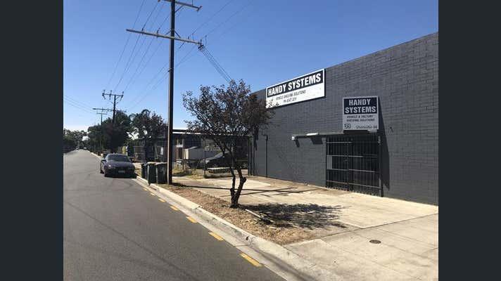 Unit 1, Unit 1, 37-39 Wodonga Street Beverley SA 5009 - Image 2