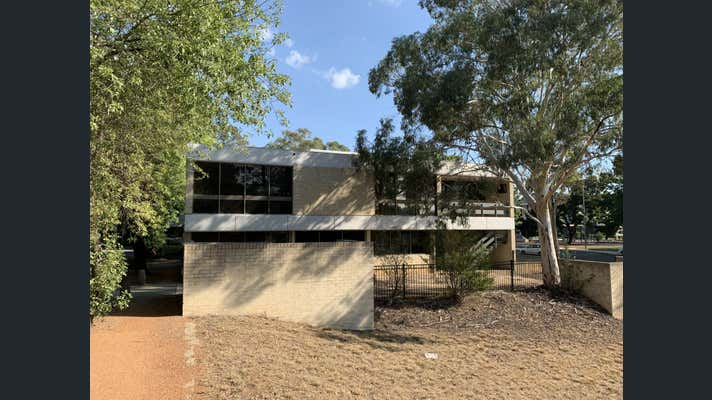 6A Thesiger Court Deakin ACT 2600 - Image 2