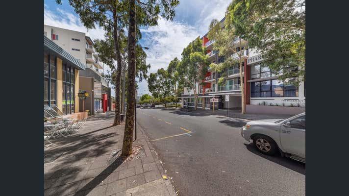 4/1327 Hay Street West Perth WA 6005 - Image 22
