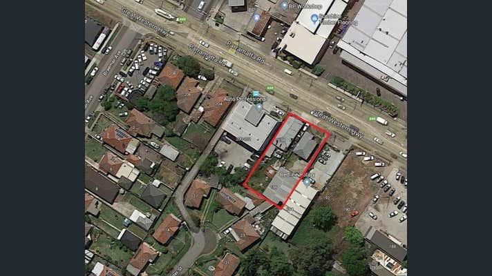 196-198 Parramatta Road Auburn NSW 2144 - Image 1