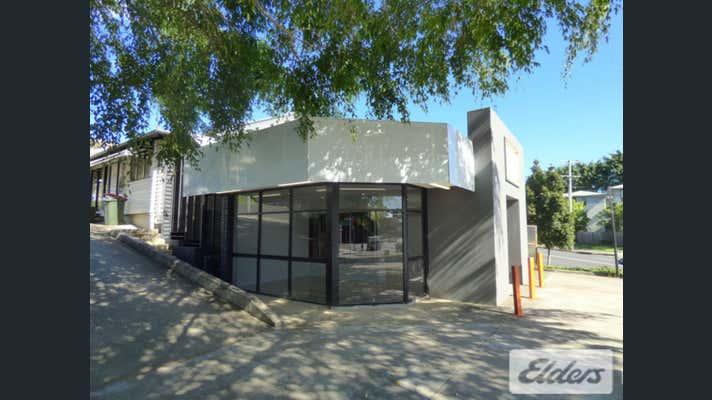 Suite  1, 505 Sandgate Road Clayfield QLD 4011 - Image 1