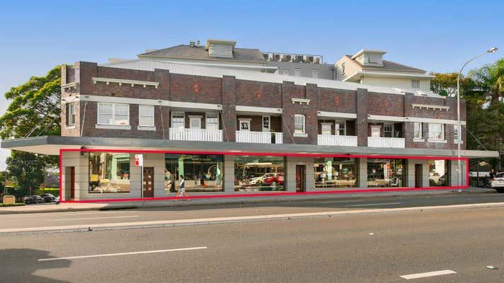 584 Military Road Mosman NSW 2088 - Image 2