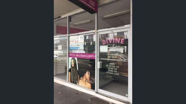 307 Crown Street Wollongong NSW 2500 - Image 5