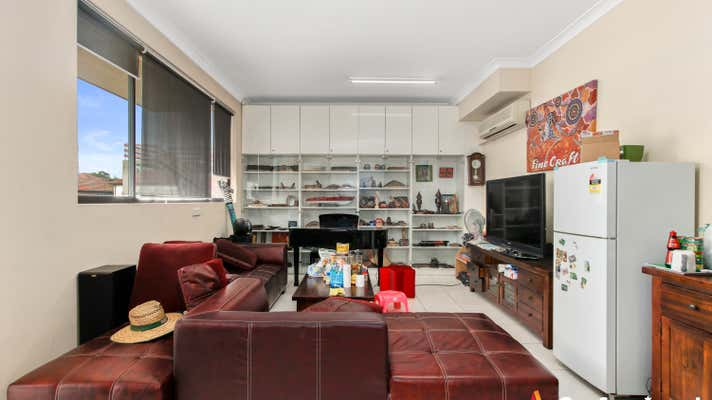 306-308 King Georges Road Beverly Hills NSW 2209 - Image 2