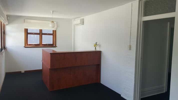 394 Macquarie Street South Hobart TAS 7004 - Image 6