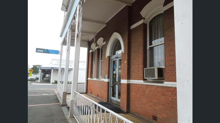 86 Napier Street St Arnaud VIC 3478 - Image 2