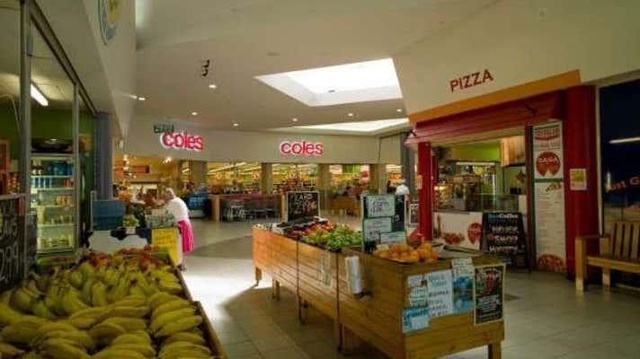 Ocean Village Shopping Centre, 14/84 Rajah Road Ocean Shores NSW 2483 - Image 1