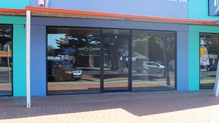 Shop 2, 154-156 Thompson Avenue Cowes VIC 3922 - Image 1