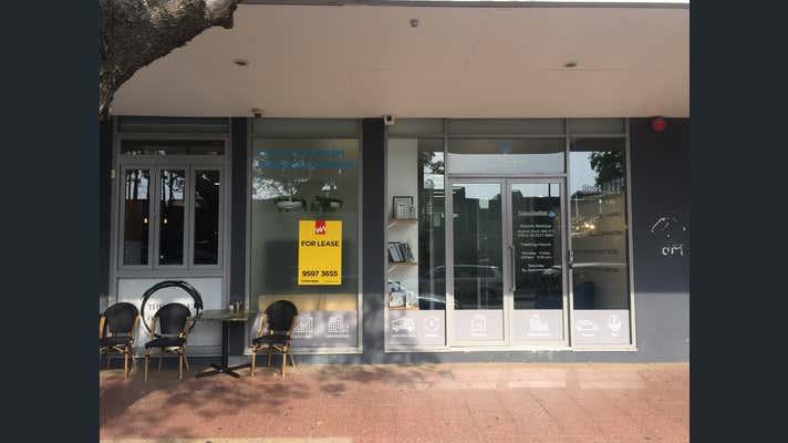 Shop 2 18 Market Street Rockdale NSW 2216 - Image 7