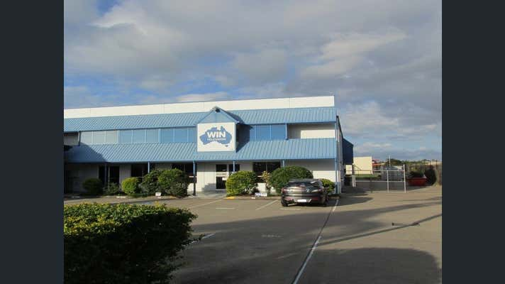 2/126 Beach Road Pialba QLD 4655 - Image 1
